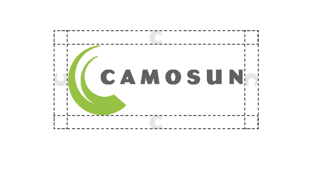 Camosun_BrandGuidelines_MinSpace.png