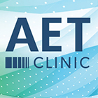 AET Clinic